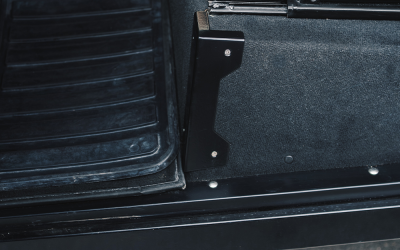 What makes our Defender Seatbox Corner Protectors so OREsome?